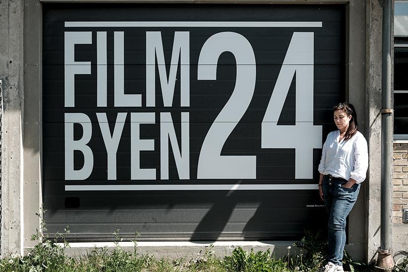 Filmbyen-24
