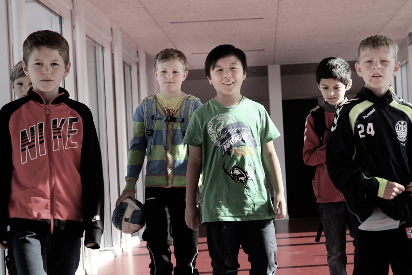 Kirkebakkeskolen-7