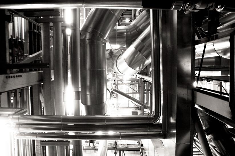 industri-25