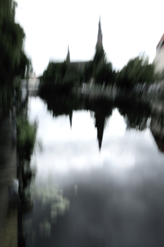 Uppsala-12