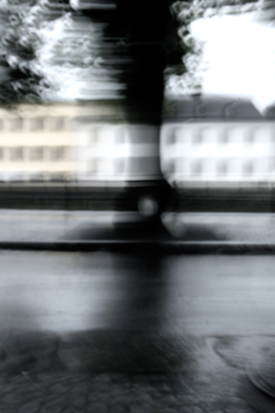 Uppsala-6