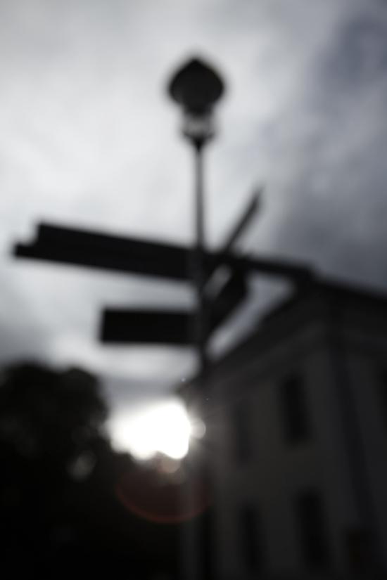 Uppsala-9