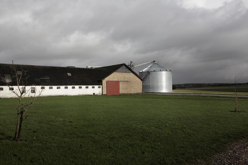 landbrug-20