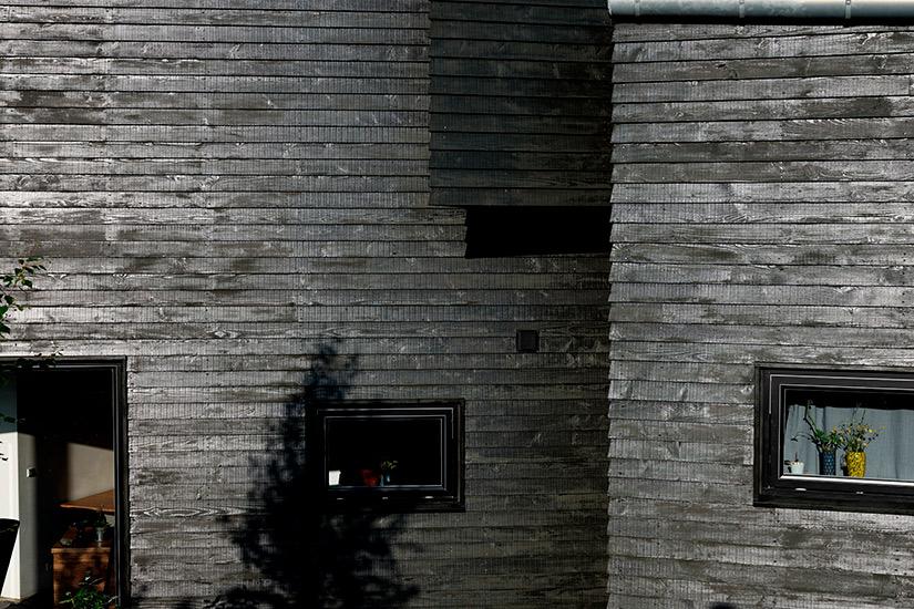Arkitektur-billeder