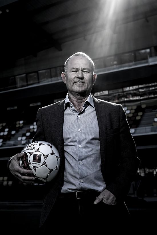 Portræt-Pressebilleder-Superliga-traener