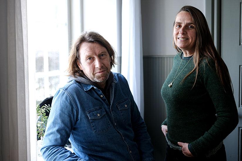 Anne-og-AndersJanuaryPreben-Stentoft-3