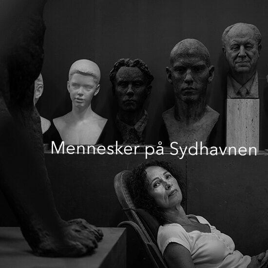Mennesker-sydhavnen-udstilling